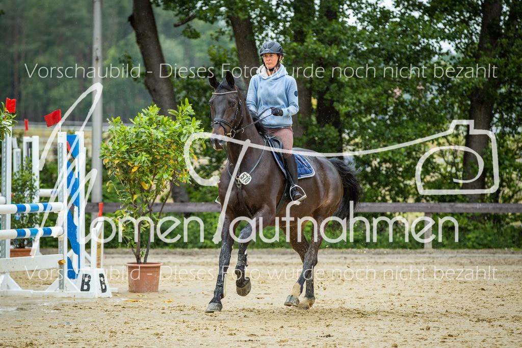 Trainingstag Helleforth-2-040