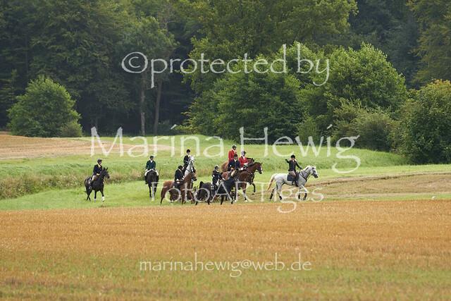 Jagd Knoop 217114_Marina Hewig