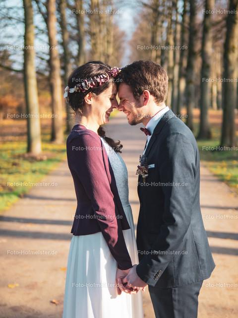 Hochzeit Suzana und Finn 068 | Französischer Garten Celle