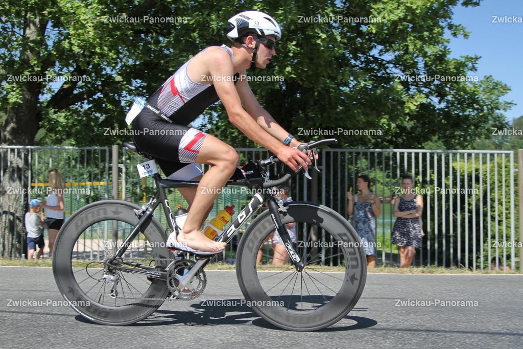 2019_KoberbachTriathlon_Jedermann_rk483