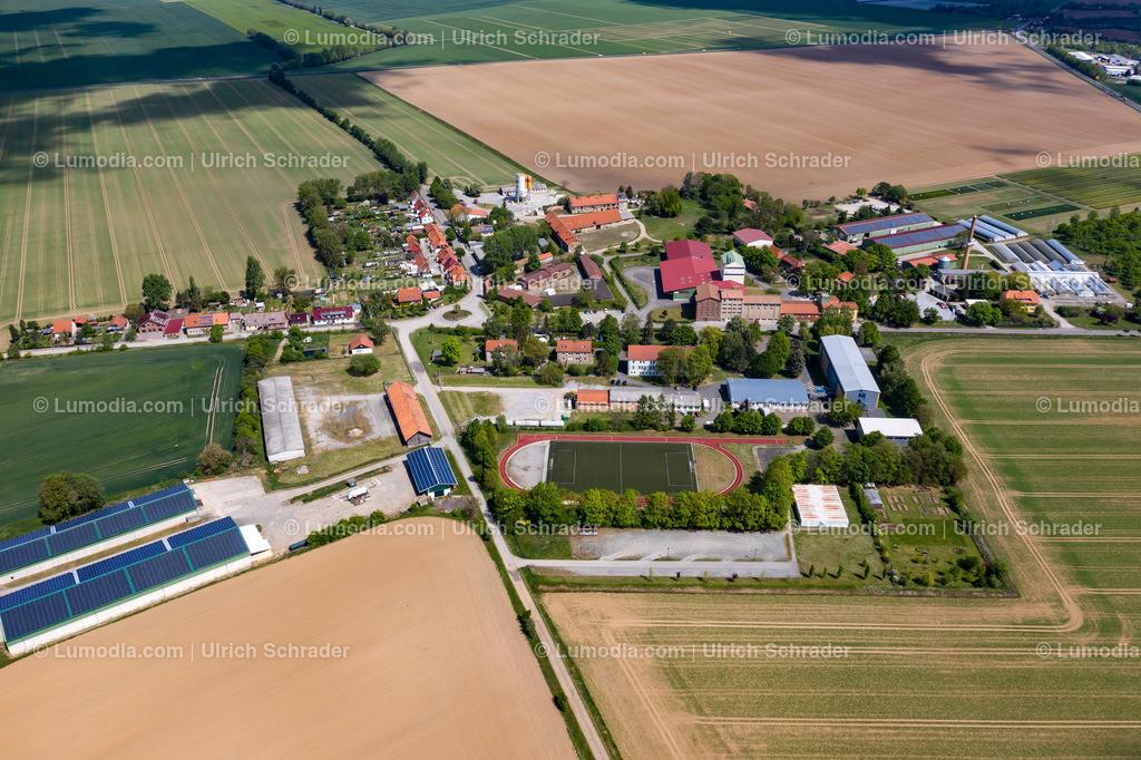 10049-51061 - Böhnshausen bei Halberstadt