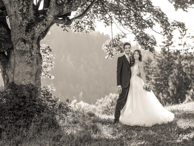 Hochzeit_-9830-Bearbeitet