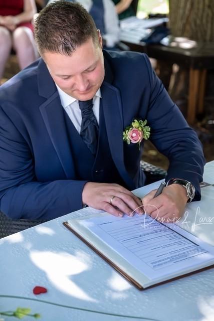 2020-09-11 Hochzeit Jessy und Marcel - Standesamt-071