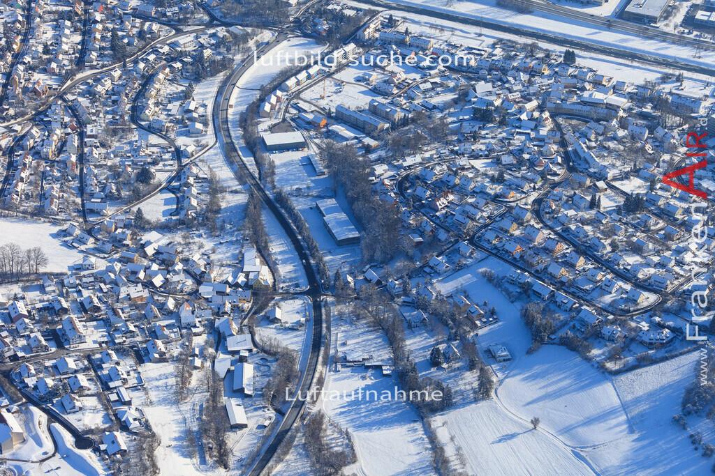 luftbild-kulmbach-2016-5926   Luftbild von  Kulmbach - Luftaufnahme wurde 2016 von https://frankenair.de mittels Flugzeug (keine Drohne) erstellt - die Geschenkidee