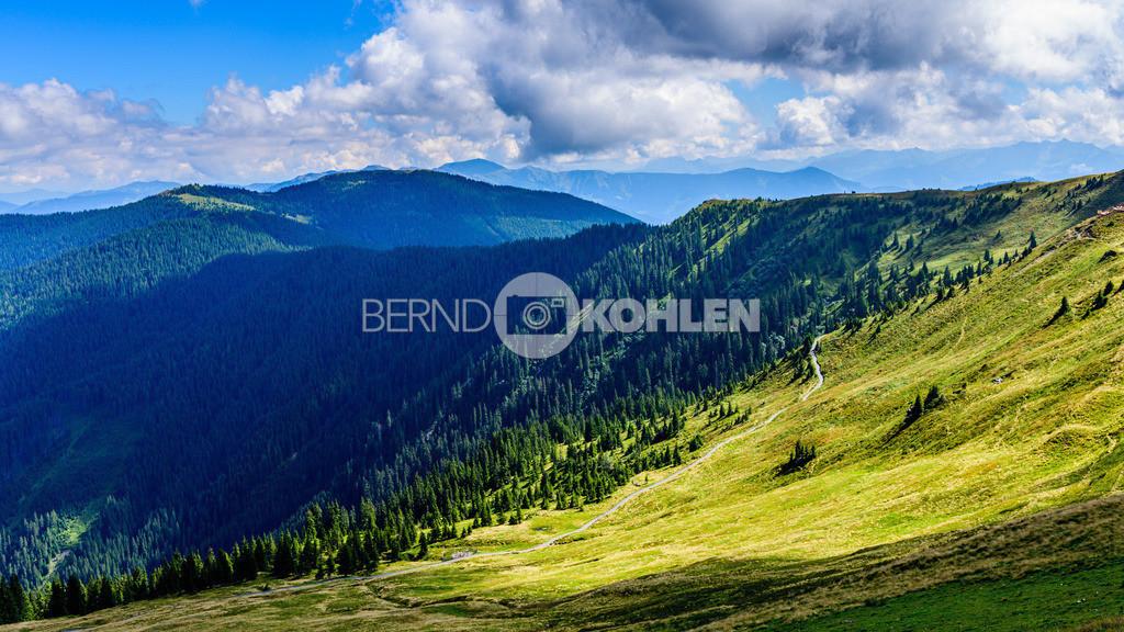 austria_sept2019-0019