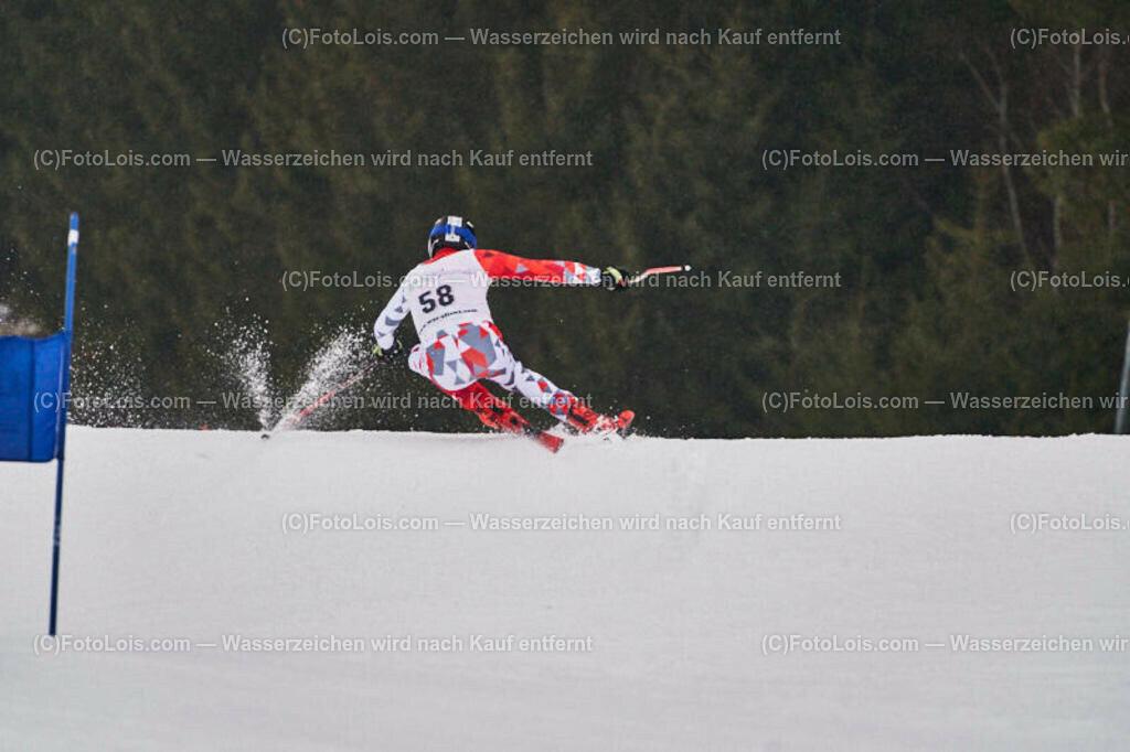 299_SteirMastersJugendCup_Chizzola Alfons | (C) FotoLois.com, Alois Spandl, Atomic - Steirischer MastersCup 2020 und Energie Steiermark - Jugendcup 2020 in der SchwabenbergArena TURNAU, Wintersportclub Aflenz, Sa 4. Jänner 2020.