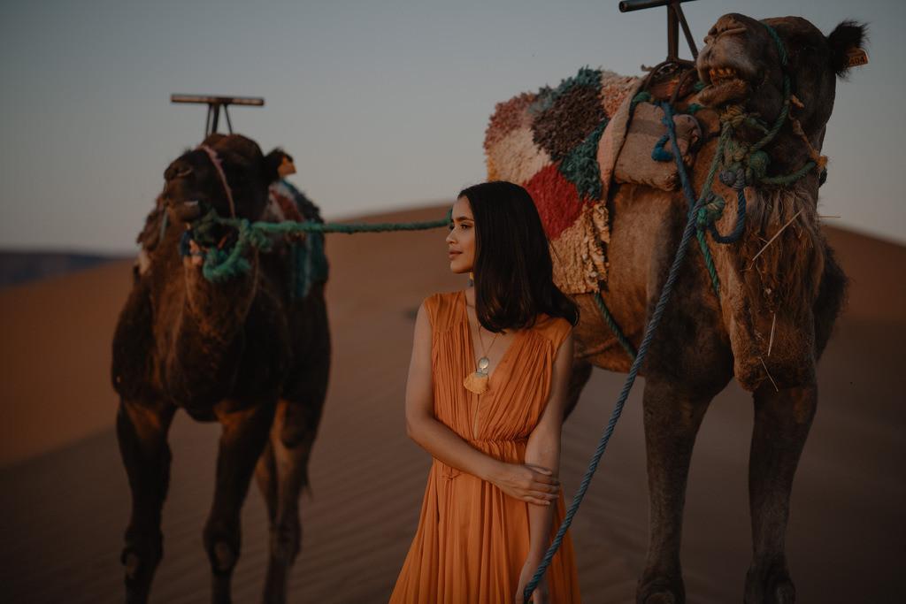 Marokko_2018-248
