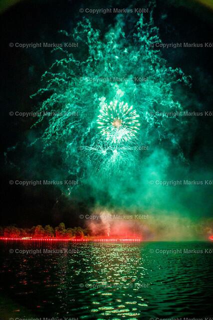 Feuerwerk Karlsfeld 2019-72