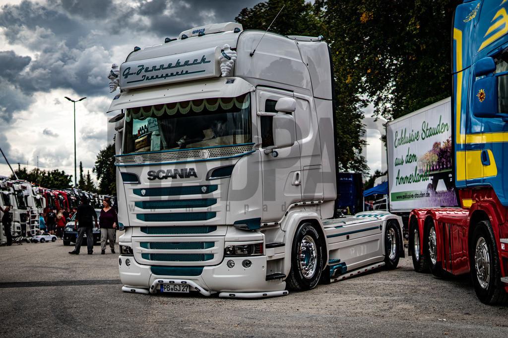 Trucker_Lichtenfels-29