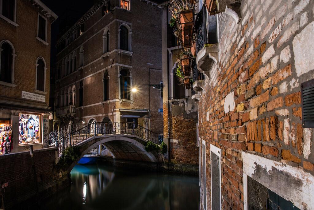 Venice-2020-1