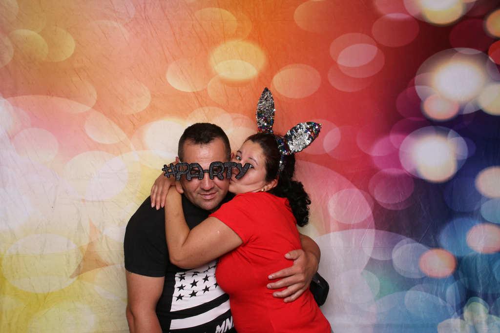 Fotofunbox-zaqusommerfest19_119   fotofunbox.de tel 01776883405