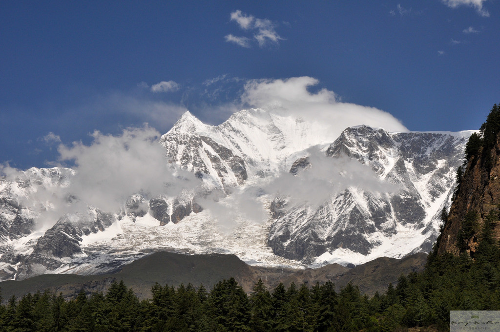 Annapurna Circuit-40
