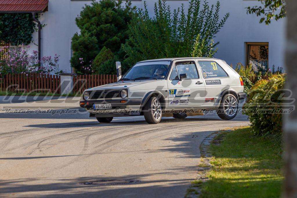 E81E0229