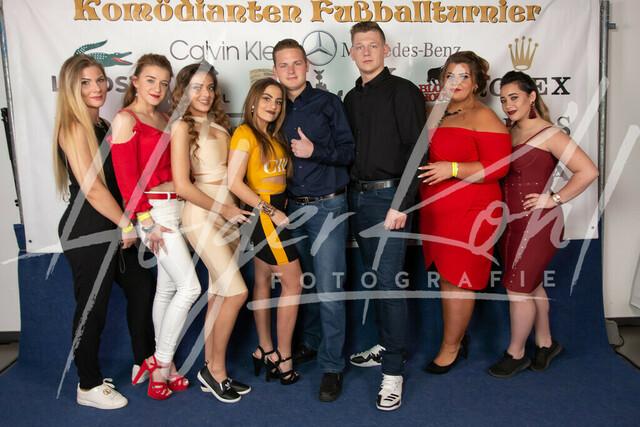 Circus Berolina Party (283)
