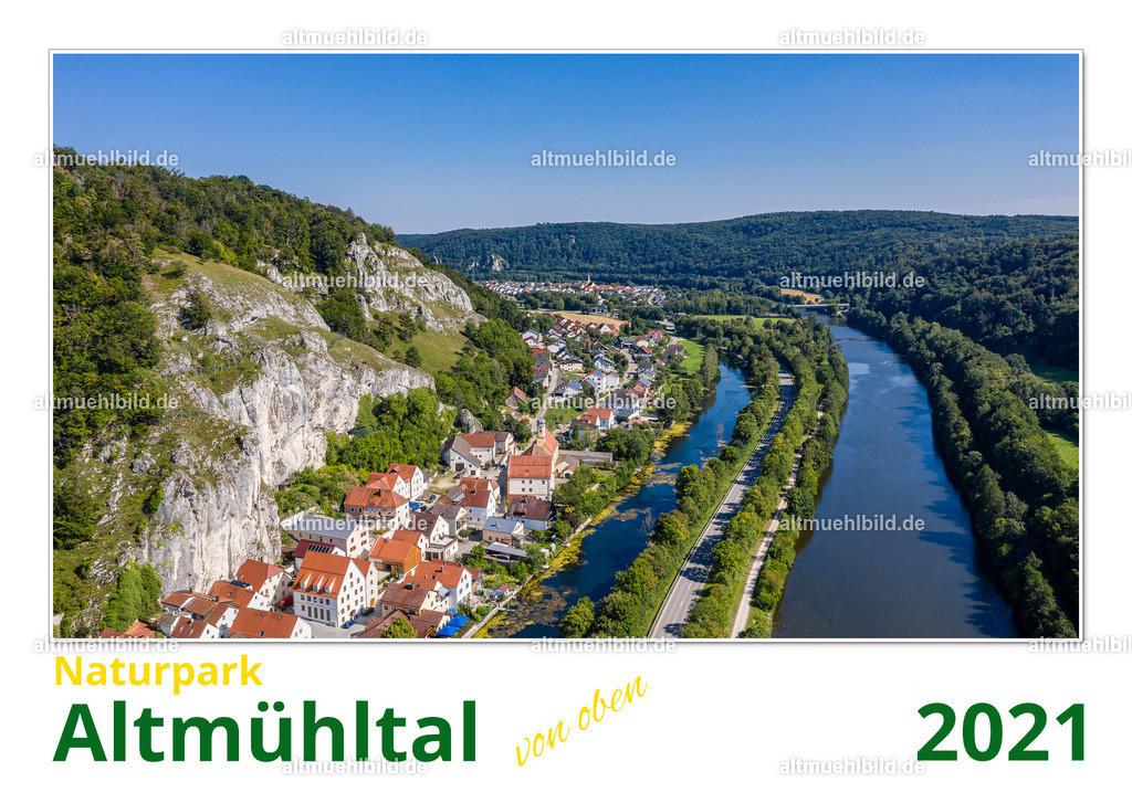Naturpark Altmühltal 2021 A200001