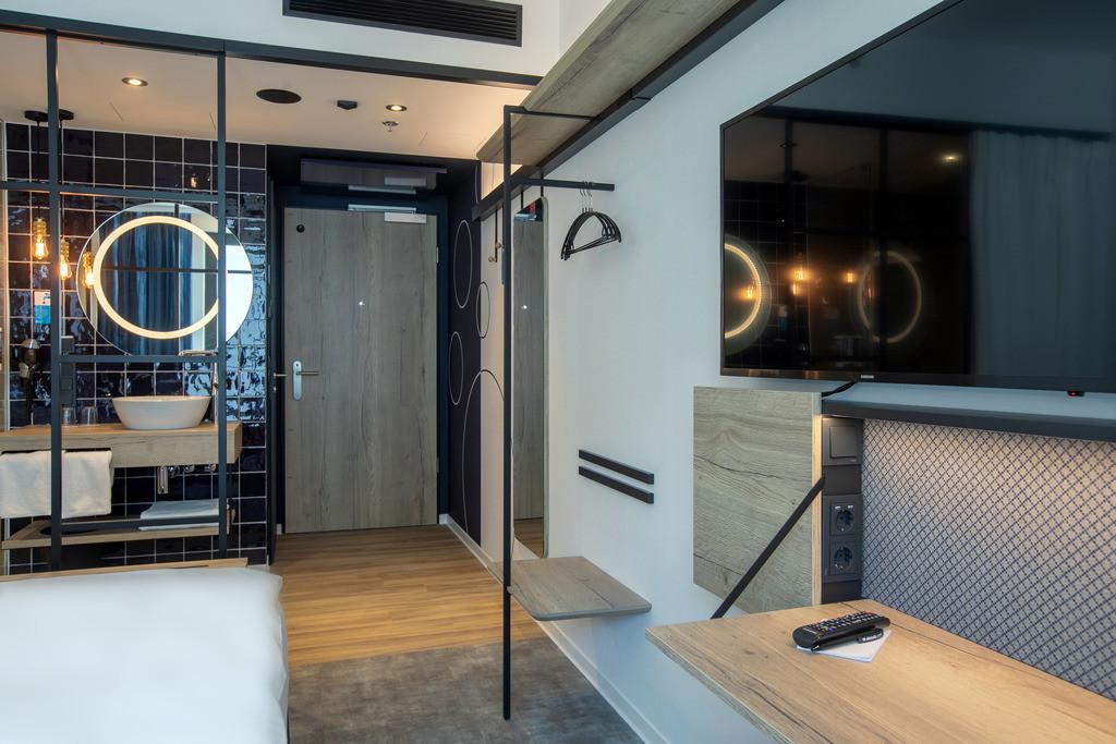 zimmer-doppelzimmer-20-h2-hotel-budapest