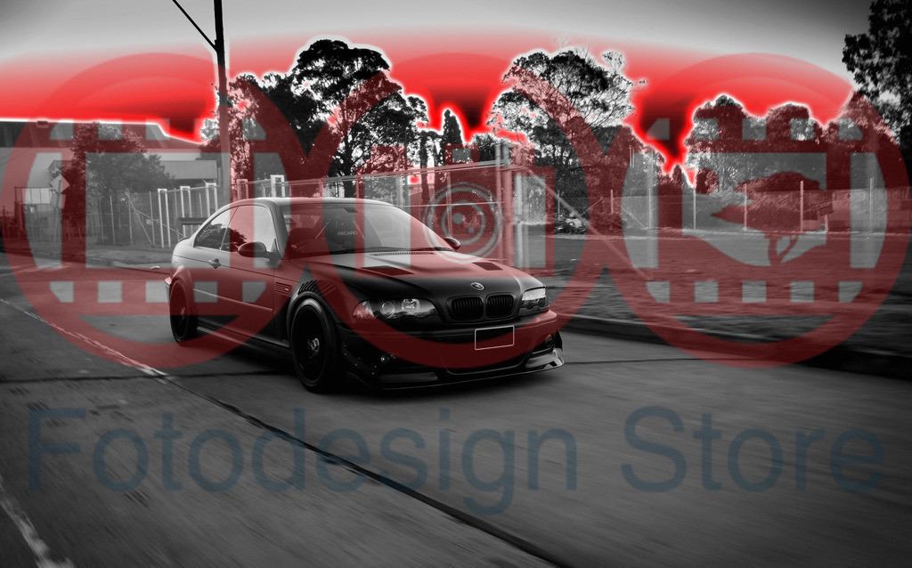 Red_Cars_0008