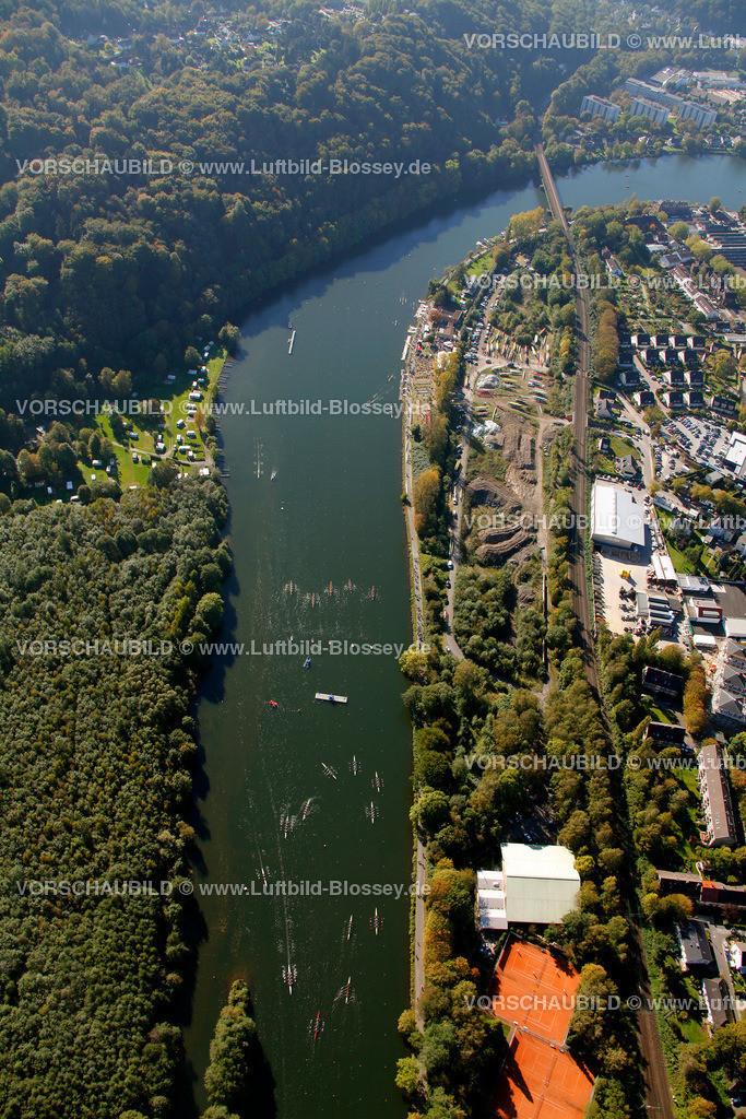 KT10102432 | Regatta auf der Ruhr,  Essen, Ruhrgebiet, Nordrhein-Westfalen, Germany, Europa