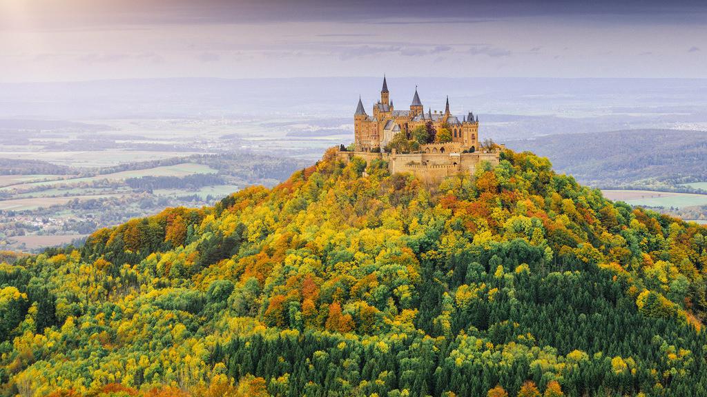 008-Hohenzollern
