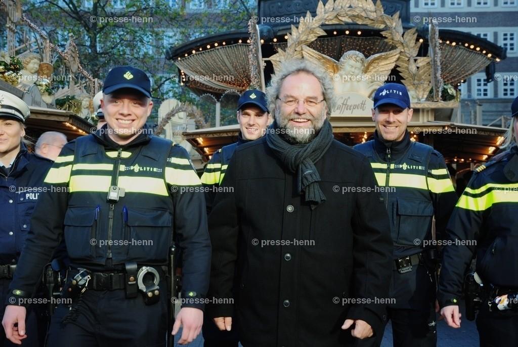 PP Norebert Wesseler