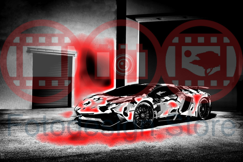 Red_Cars_0016