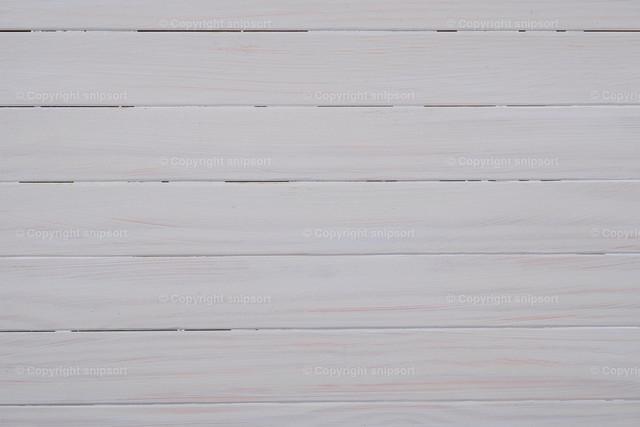 Weiß gestrichene Bretter als Hintergrund  | Mit heller Farbe gestrichene Holzbretter.