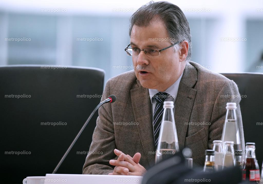 Jürgen Braun (4)