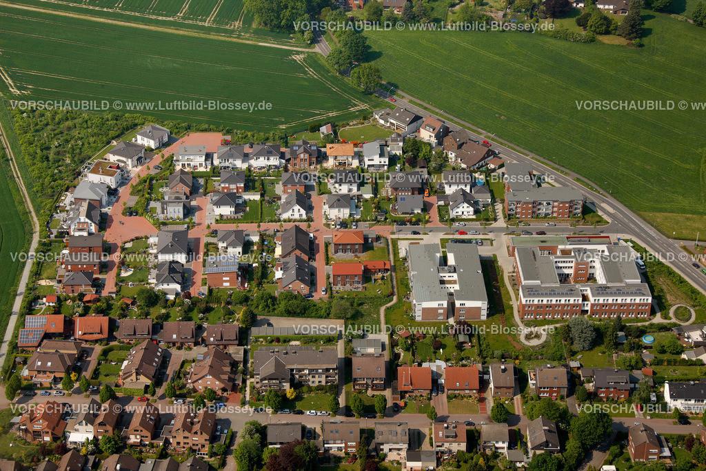 RE11046249 | Hochlar, ,  Recklinghausen, Ruhrgebiet, Nordrhein-Westfalen, Germany, Europa