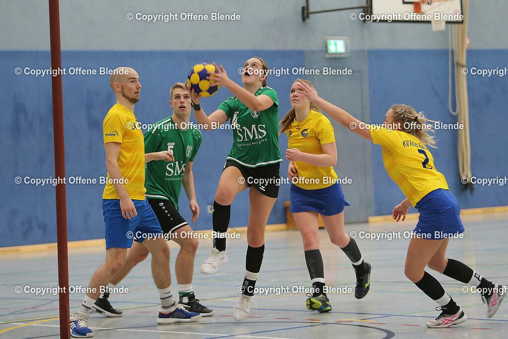 SP2020-01-19 KO Liepold Adler Rauxel - TuS Schildgen Foto Lukas  (431)