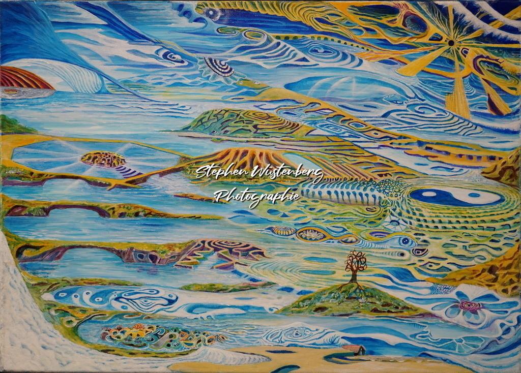 Gingel-0085   Roland Gingel Artwork @ Gravity Boulderhalle, Bad Kreuznach  Bilder dieser Galerie sind noch nicht im Verkauf. Wenn Sie Repros erwerben möchten, finden Sie diese in der Untergalerie