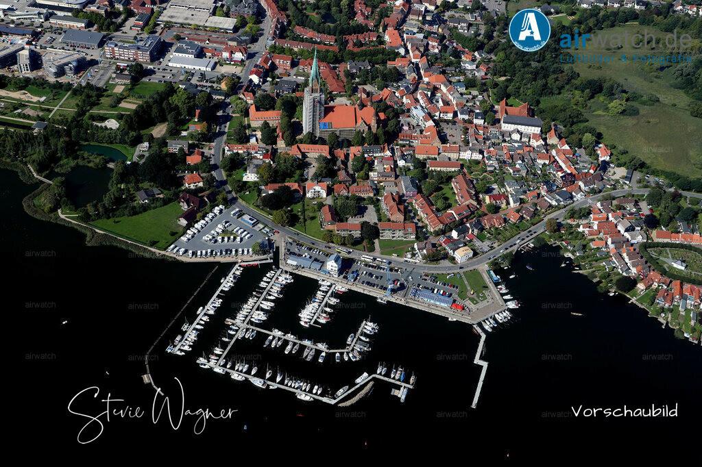 Schleswig_Dom_airwatch_wagner_IMG_0590 | Schleswig, St.-Petri-Dom • max. 6240 x 4160 pix