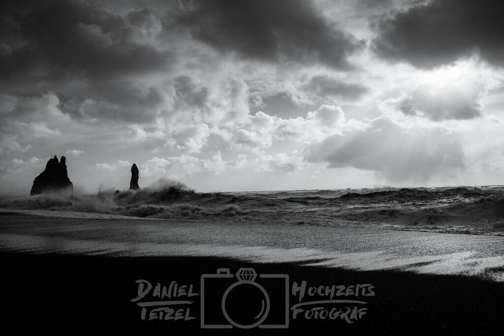 DanielTetzelFotografie-Shop-35