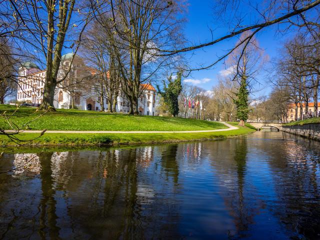 Celle (74) | exlusive Natur- Landschafts- und Makrofotografie aus Celle