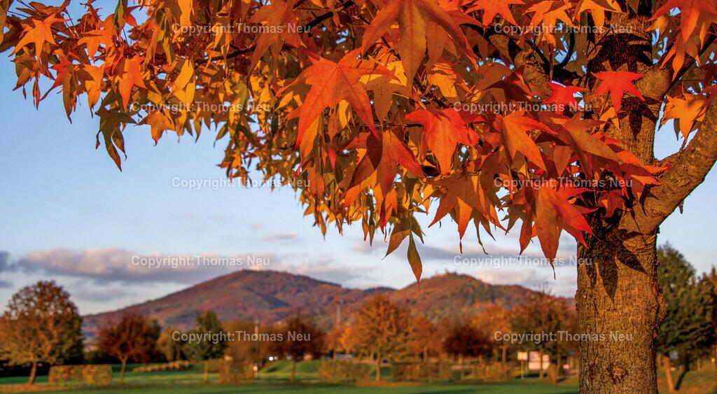 10_Oktober_Herbst_Panorama | ,, Bild: Thomas Neu