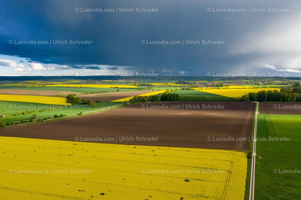 10049-51366 - Landschaft bei Vogelsdorf