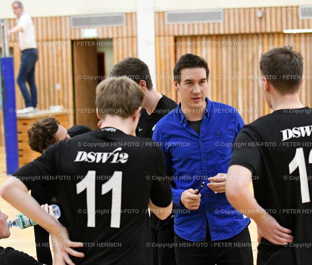 20200111 Volleyball Herren Oberliga DSW Darmstadt - Biedenkopf copyright by HEN-FOTO | 20200111 Volleyball Herren Oberliga DSW Darmstadt - Biedenkopf Mi Trainer Peter Widera copyright by HEN-FOTO (Peter Henrich)