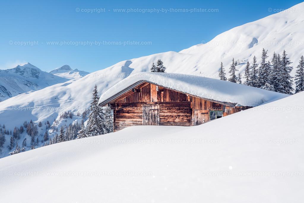 Eggalm Winter-2