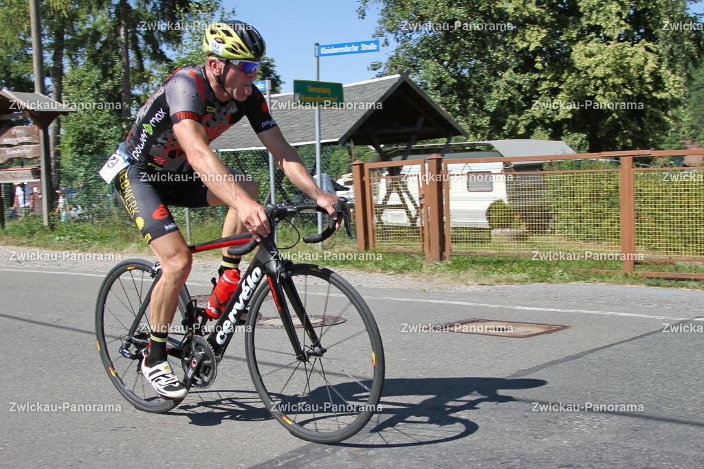 2019_KoberbachTriathlon_Jedermann_rk563