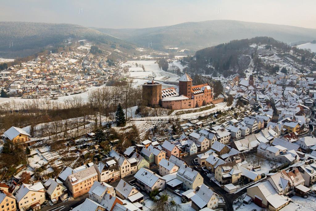 J1__MG_0956_160122_Burg Rieneck