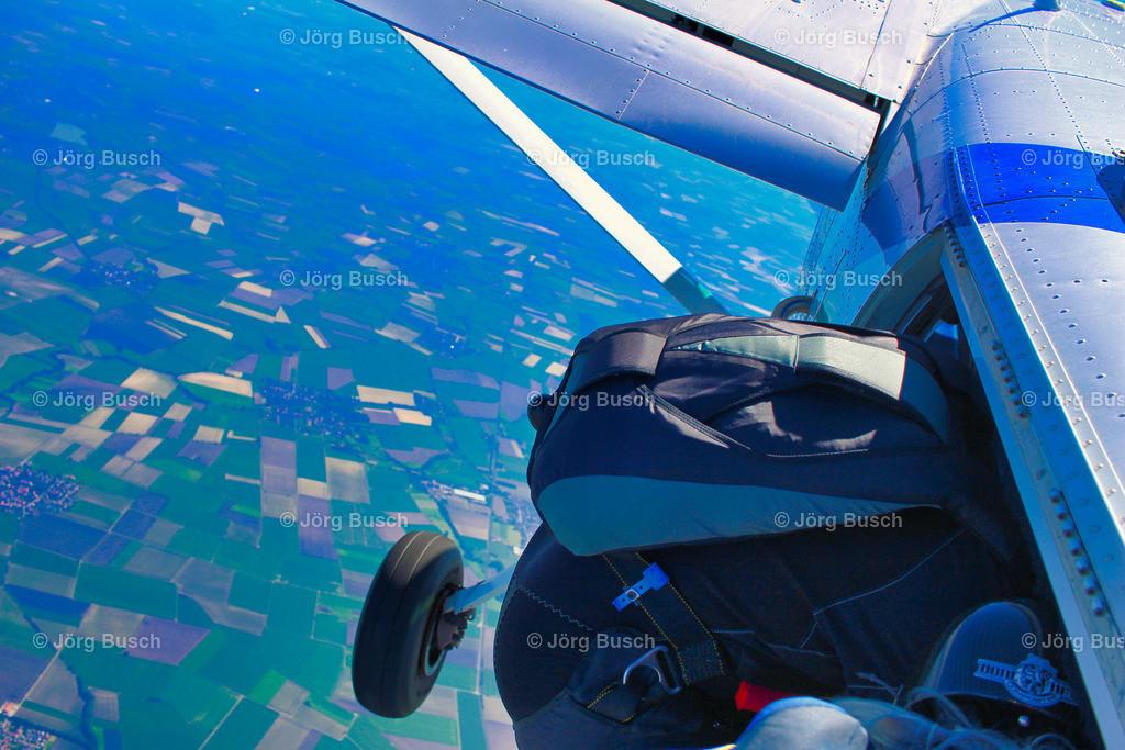 Planes_016   Planes_016