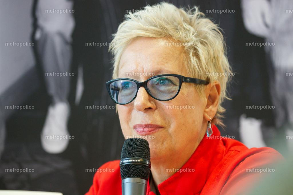Doris Dörrie (6)