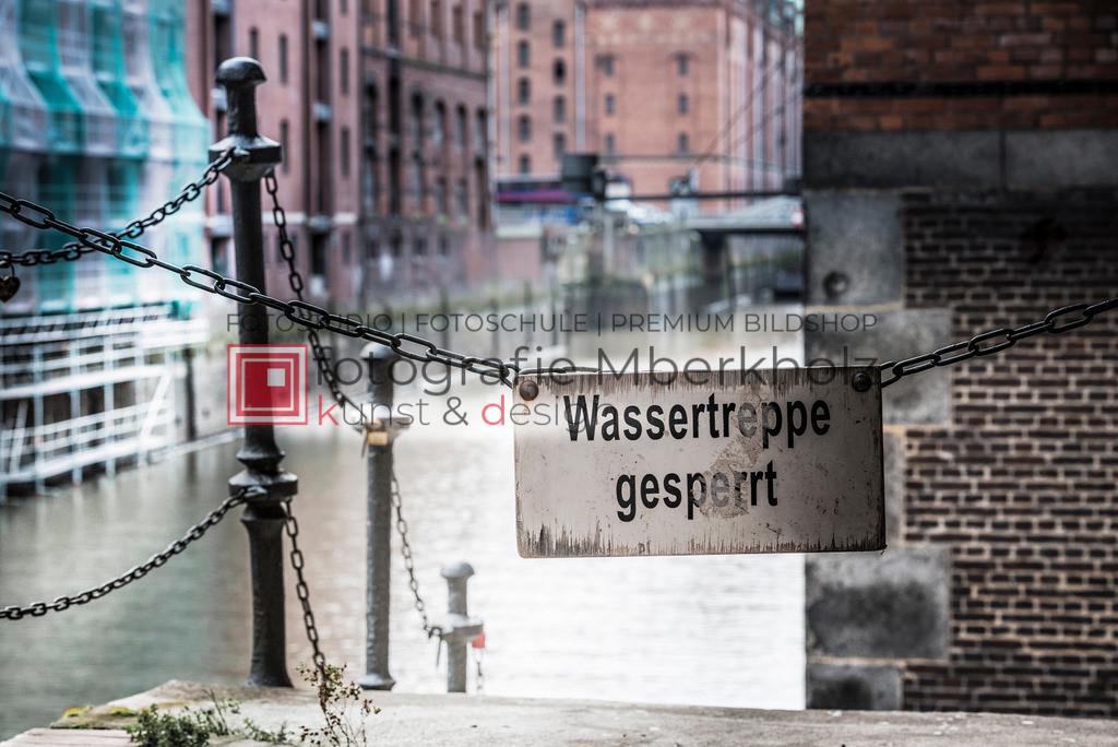 _Marko_Berkholz_mberkholz__MBE7707 | Die Bildergalerie Hamburg des Warnemünder Fotografen Marko Berkholz zeigt Aufnahmen aus unterschiedlichen Standorten der Speicherstadt in Hamburg.