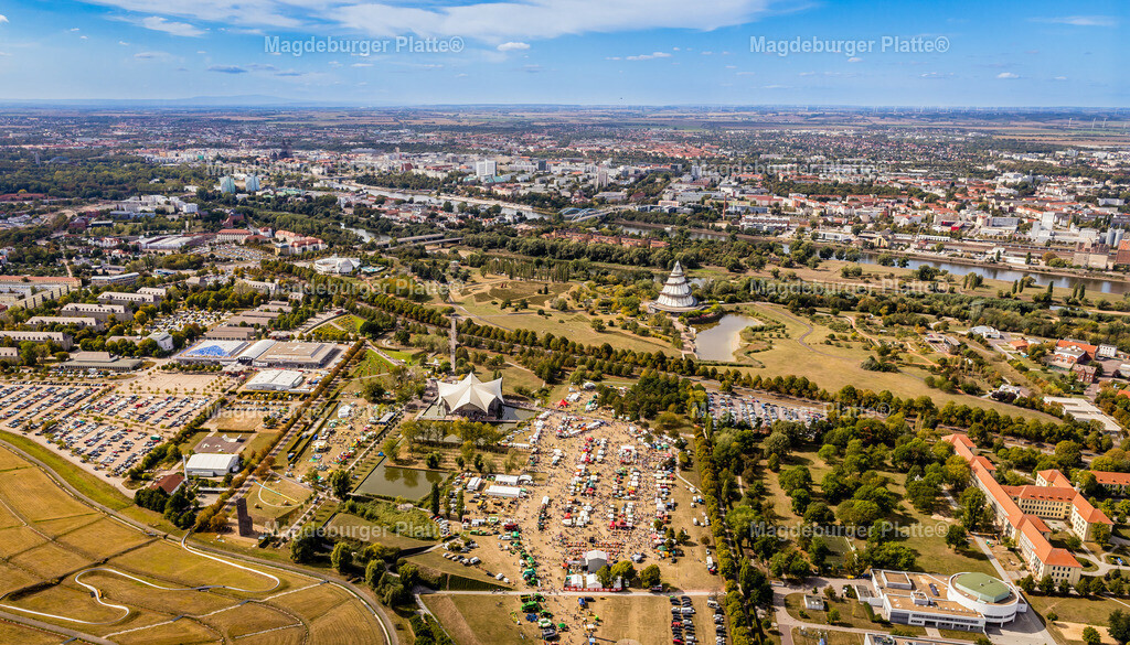 Magdeburg Erntedankfest-9427