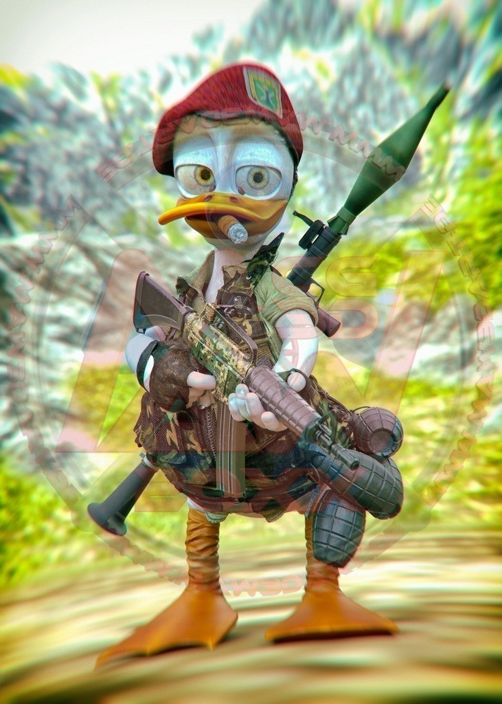 maw3dart.Ronny.The.War.Duck.2020.01.07.1110.displate