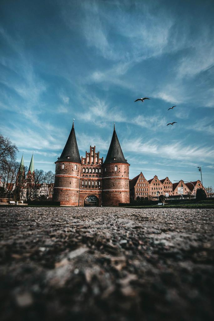 Lübeck-Impressionen_14