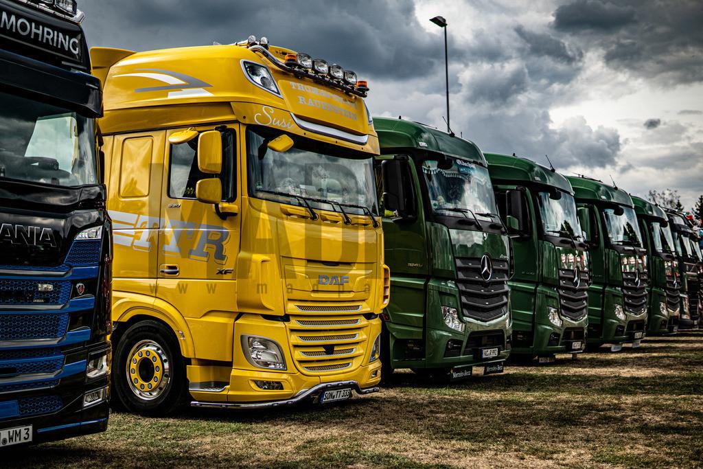 Trucker_Lichtenfels-67