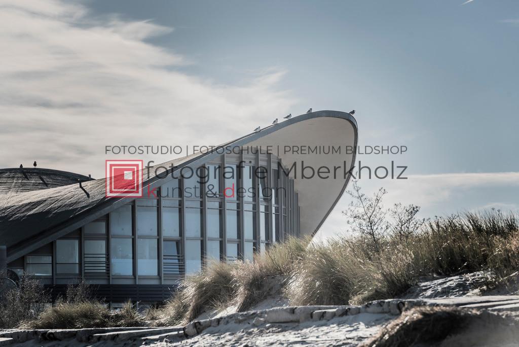 _Marko_Berkholz_mberkholz_warnemünde_MBE4978   Die Bildergalerie Ostseebad Warnemünde des Fotografen Marko Berkholz zeigt Tag und Nachtaufnahme Aufnahmen aus dem