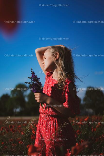 outdoor-fotoshooting11