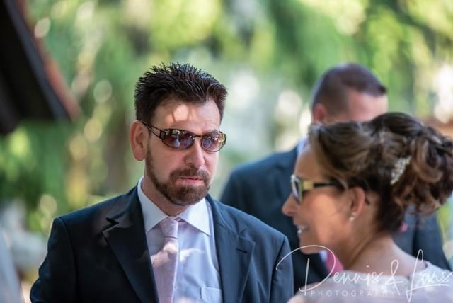 2020-09-11 Hochzeit Jessy und Marcel - Standesamt-146
