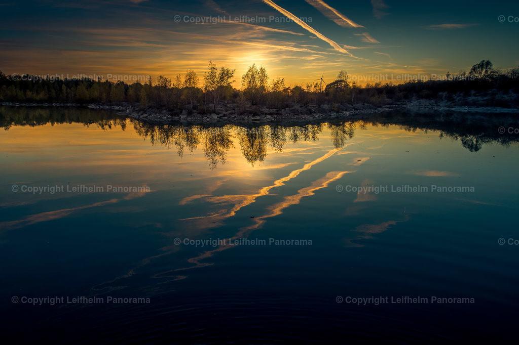 18-10-21-Leifhelm-Panorama-Blaue-Lagune-06